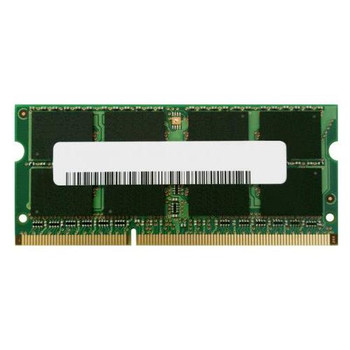 KVR13S9S8K2/8R Kingston 8GB (2x4GB) DDR3 SoDimm Non ECC PC3-10600 1333Mhz Memory