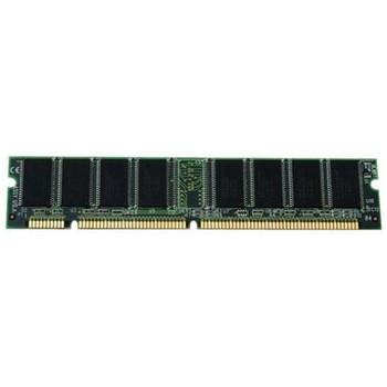 KTKPH740128 Kingston 128MB SDRAM Non ECC PC-66 66Mhz Memory