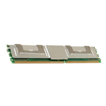 MEM-DR220L-IL02 SuperMicro 2GB DDR2 Registered ECC PC2-3200 400Mhz 2Rx4 Memory
