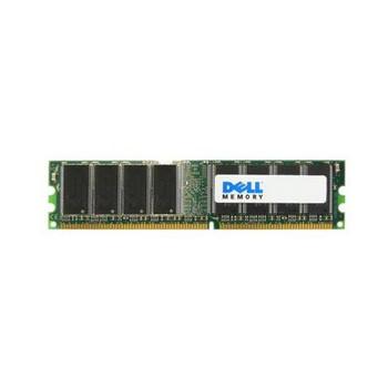 N6540 Dell 512MB DIMM Memory Module
