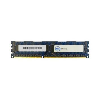 T2455 Dell 2GB DDR2 Non ECC PC2-3200 400Mhz Memory