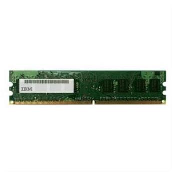 74X8637 IBM 1MB Memory Module