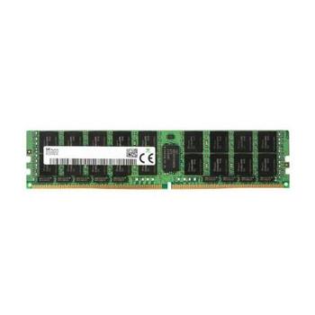 HMA84GR7AFR4N-VK Hynix 32GB DDR4 Registered ECC PC4-21300 2666MHz 2Rx4 Memory