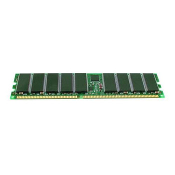 MEM-DR220L-CL01-ER8 SuperMicro 2GB DDR2 Registered ECC PC2-6400 800Mhz 1Rx4 Memory