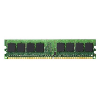 MEM-DR210L-HL02-UN SuperMicro 1GB DDR2 Non ECC PC2-5300 667Mhz Memory