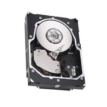 005048956 EMC 300GB 15000RPM SAS 3.0 Gbps 3.5 16MB Cache Hard Drive