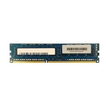 03T7804 Lenovo 8GB DDR3 ECC PC3-12800 1600Mhz 2Rx8 Memory