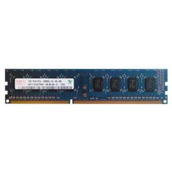 HMT112U6TFR8C-H9N0 Hynix 1GB DDR3 Non ECC PC3-10600 1333Mhz 1Rx8 Memory