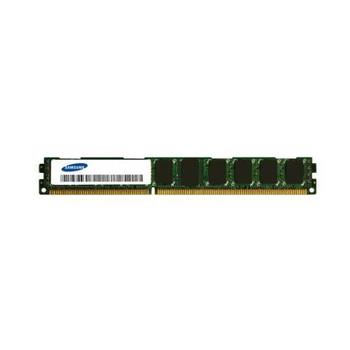 M392B5273CH0-CF8 Samsung 4GB DDR3 Registered ECC PC3-8500 1066Mhz 2Rx8 Memory