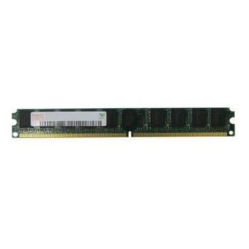 HYMP41GP72CNP4L-Y5 Hynix 8GB DDR2 Registered ECC PC2-5300 667Mhz 4Rx4 Memory