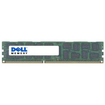A2257182 Dell 8GB (2x4GB) DDR2 Fully Buffered FB ECC PC2-5300 667Mhz Memory