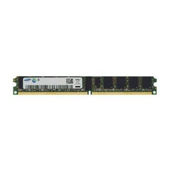 M392B5170DJ1-CF7 Samsung 4GB DDR3 Registered ECC PC3-6400 800Mhz 2Rx4 Memory