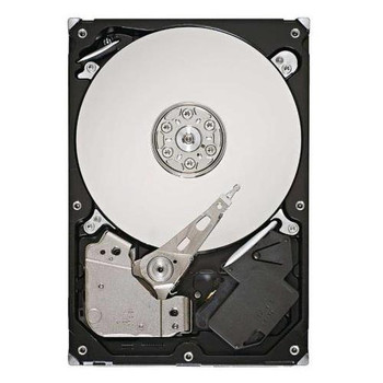 9YP154-303 Seagate 1TB 7200RPM SATA 6.0 Gbps 3.5 32MB Cache Barracuda Hard Drive