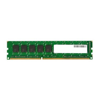FSCME00C Fujitsu 4GB DDR3 ECC PC3-10600 1333Mhz 2Rx8 Memory
