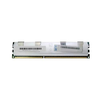 00MC472 IBM 16GB DDR3 Registered ECC PC3-12800 1600Mhz 2Rx4 Memory