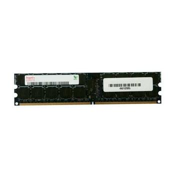 HMP41GV7AMR4C-S5 Hynix 8GB DDR2 Registered ECC PC2-6400 800Mhz 2Rx4 Memory