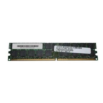 371-1920-01 Sun 2GB DDR2 Registered ECC PC2-5300 667Mhz 2Rx4 Memory