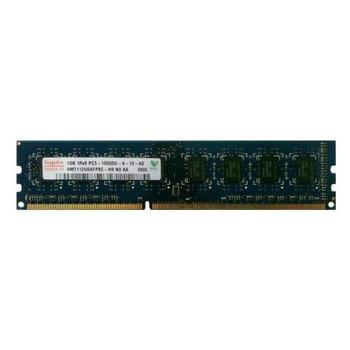 HMT112U6AFP8C-H9 Hynix 1GB DDR3 Non ECC PC3-10600 1333Mhz 1Rx8 Memory
