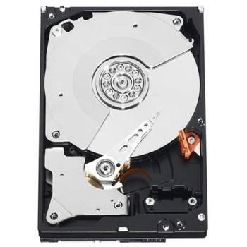 3F0CM Dell 250GB 7200RPM SATA 6.0 Gbps 3.5 8MB Cache Hard Drive