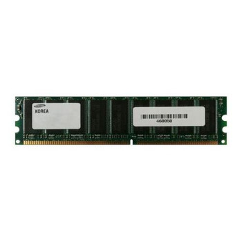 KK2143-SAFCC Samsung 256MB DDR ECC PC-3200 400Mhz Memory
