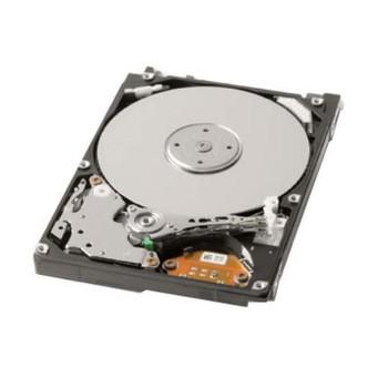 MK8050GACE Toshiba 80GB 4200RPM ATA 100 2.5 8MB Cache Automotive Hard Drive
