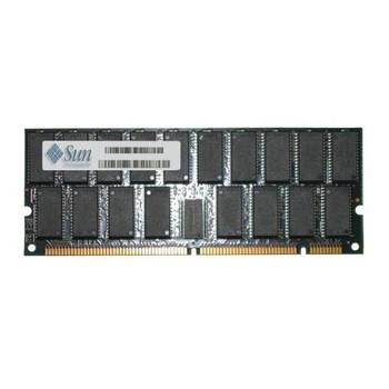370-3200-01 Sun 128MB EDO UnBuffered EDO Memory