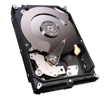 1XX112-001 Seagate 8TB 7200RPM SATA 6.0 Gbps 3.5 256MB Cache Enterprise NAS Hard Drive