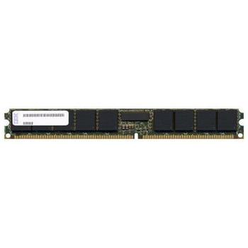 46C7521 IBM 4GB DDR2 Registered ECC PC2-6400 800Mhz 2Rx4 Memory
