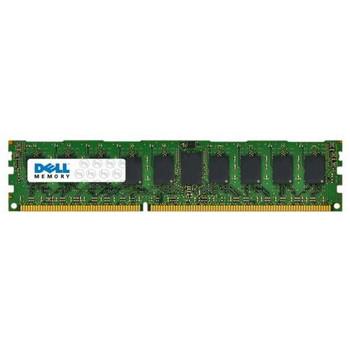 A2626066 Dell 8GB DDR3 Registered ECC PC3-8500 1066Mhz 4Rx4 Memory