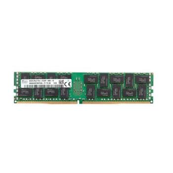 HMA84GR7MFR4N-TFTD Hynix 32GB DDR4 Registered ECC PC4-17000 2133Mhz 2Rx4 Memory