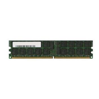 S26361-F3072-B623 Fujitsu 2GB (2x2GB) DDR2 Registered ECC PC2-3200 400Mhz Memory