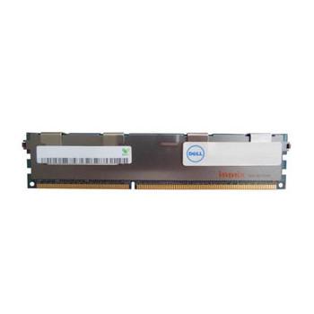 R329H Dell 4GB DDR3 Registered ECC PC3-8500 1066Mhz 2Rx8 Memory