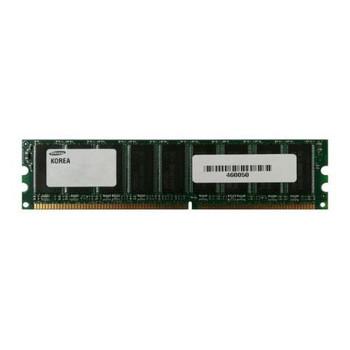 M381L6423BT1-CB0 Samsung 512MB DDR ECC PC-2100 266Mhz Memory