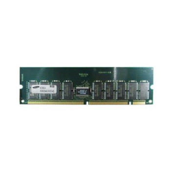 KMM366C410CS-6S Samsung 32MB FastPage Buffered ECC FastPage Memory