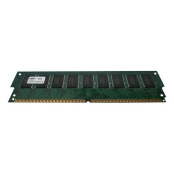 KMM3144C883CS3-6S Samsung 128MB FastPage 60ns 200-Pin DIMM Memory Module for Sun Ultra SPARCengine