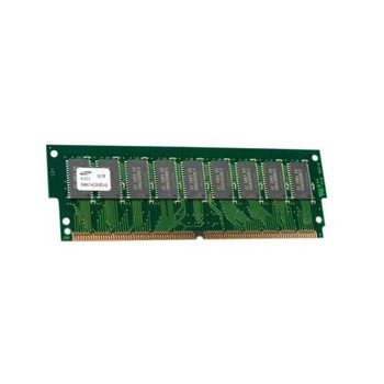 KMM3144C124AT-6S Samsung 16MB Ultra Memory Module