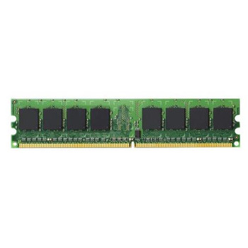 04G001618900DP ASUS 2GB DDR2 Non ECC PC2-6400 800Mhz Memory