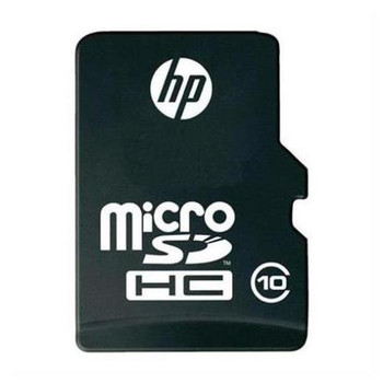 0950-4338 HP 16MB SD Flash Memory Card