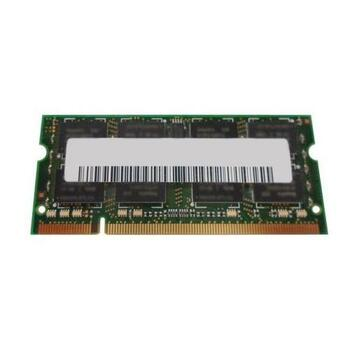 CF-TTWMBA802GEIS Panasonic 2GB DDR2 SoDimm Non ECC PC2-6400 800Mhz Memory