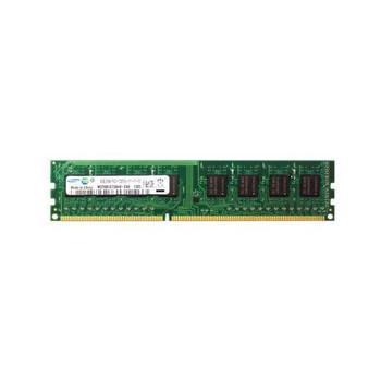M378B1G73AH0-CK0 Samsung 8GB DDR3 Non ECC PC3-12800 1600Mhz 2Rx8 Memory