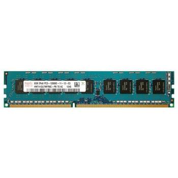HMT41GU7MFR8C-PB Hynix 8GB DDR3 ECC PC3-12800 1600Mhz 2Rx8 Memory