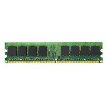 MEM-DR210L-IL02-UN SuperMicro 1GB DDR2 Non ECC PC2-5300 667Mhz Memory