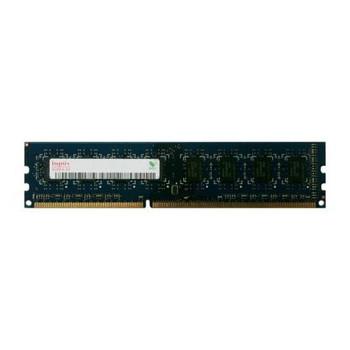 HMT112U6TFP8C-H9 Hynix 1GB DDR3 Non ECC PC3-10600 1333Mhz 1Rx8 Memory