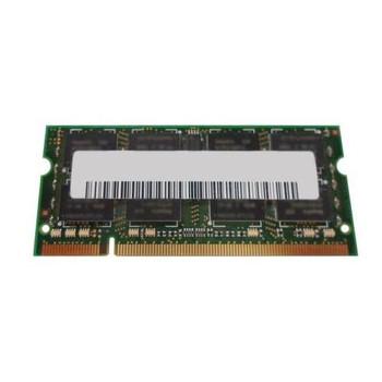 CF-TTWMBA802GE Panasonic 2GB DDR2 SoDimm Non ECC PC2-6400 800Mhz Memory