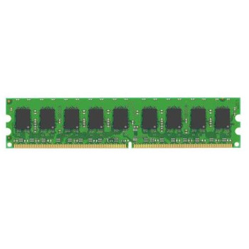 MEM-DR220L-CL03-EU6 SuperMicro 2GB DDR2 ECC PC2-5300 667Mhz Memory