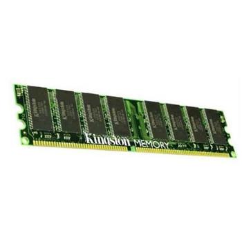 KTH-PL313LV/8G Kingston 8GB DDR3 Registered ECC PC3-10600 1333Mhz 2Rx4 Memory