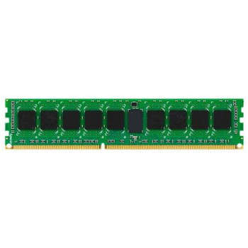 MEM-DR380L-CL01-ER13 SuperMicro 8GB DDR3 Registered ECC PC3-10600 1333Mhz 2Rx4 Memory