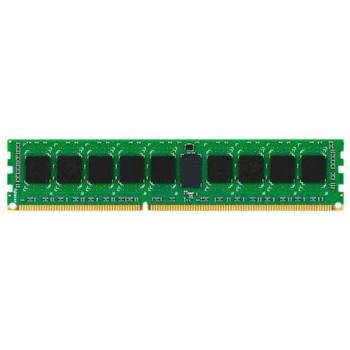 MEM-DR380L-HL04-ER10 SuperMicro 8GB DDR3 Registered ECC PC3-8500 1066Mhz 4Rx8 Memory