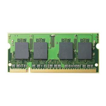 MEM-DR220L-CL01-SO8 SuperMicro 2GB DDR2 SoDimm Non ECC PC2-6400 800Mhz Memory