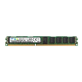 M392B1G73BH0-CMA Samsung 8GB DDR3 Registered ECC PC3-14900 1866Mhz 2Rx8 Memory